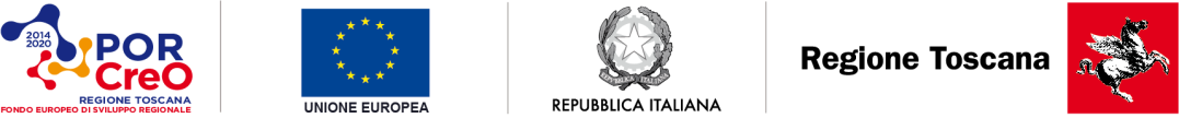 Blocco loghi PORCreO stretto (1)